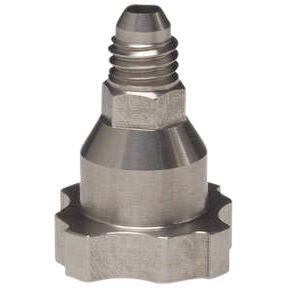 Type 15 3m 3MP-16046 Pps Adapter