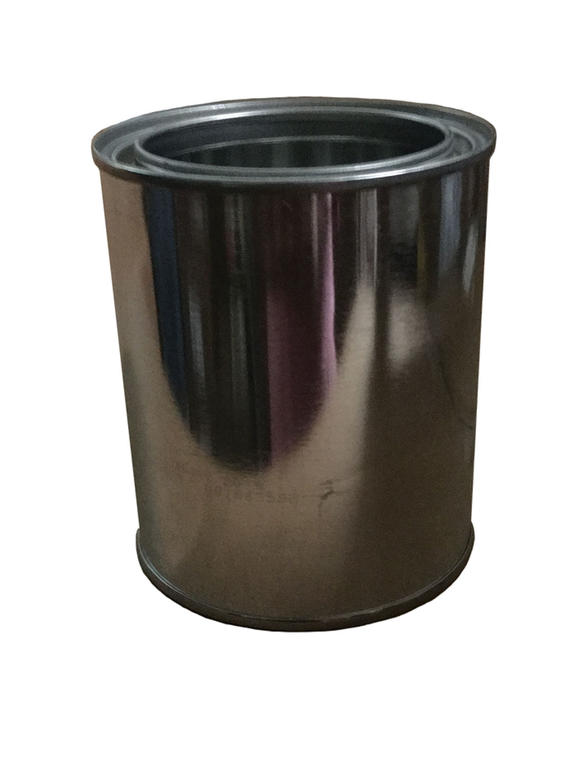Brockway Pint Paint Cans With Lid At National Tool Warehouse