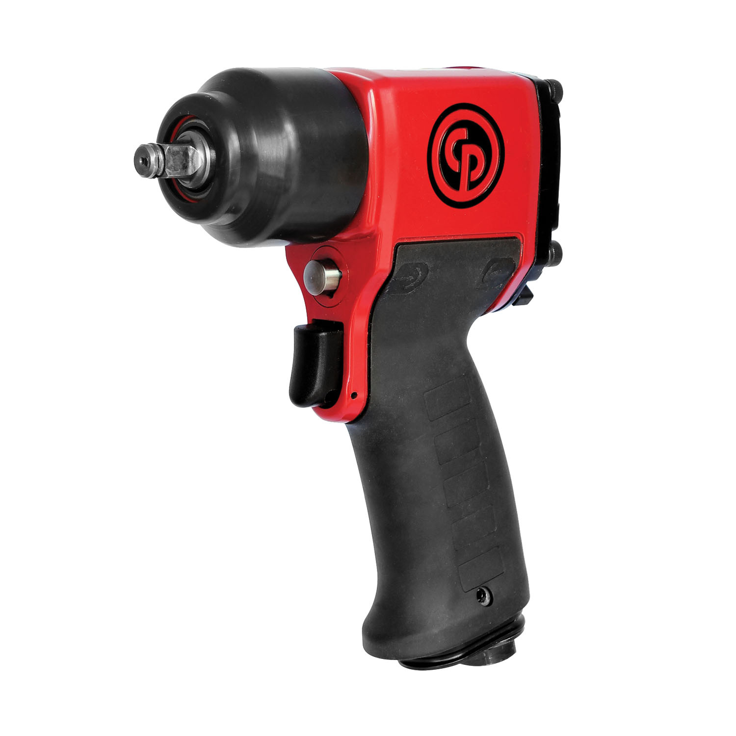 Other Products By Chicago Pneumatic
