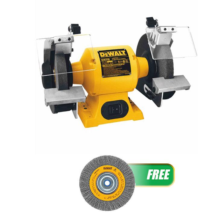 National Tool Warehouse Otc Tools Ingersoll Rand