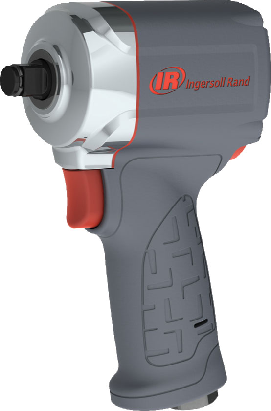 "BRAND NEW 3//8/"" DRIVE AIR IMPACT WRENCH AIR TOOLS"