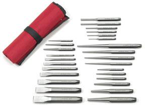 Hole Punch Kit OTC4383 Brand New!