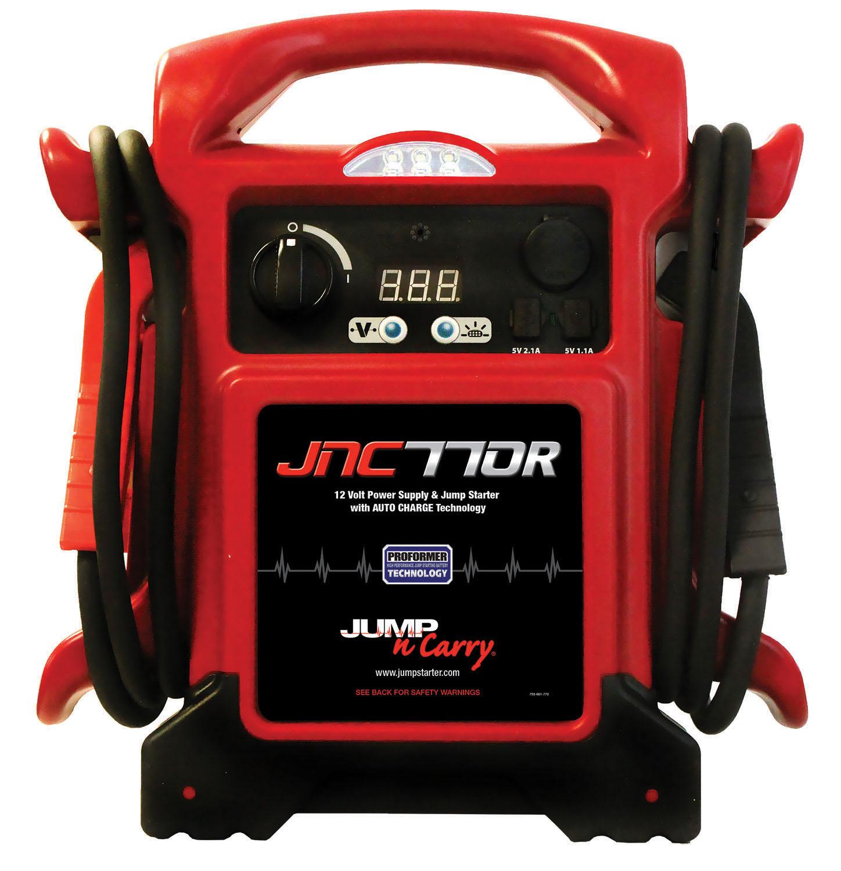 KKC-JNC770R
