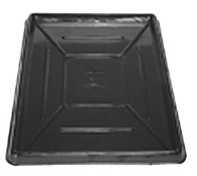 Catch All Drip Pan At National Tool Warehouse