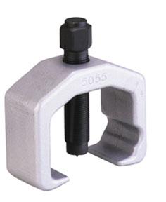 Manual Brake Slack Adjuster Puller for Trucks & Trailers