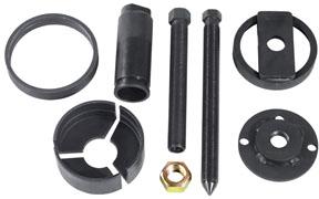 Ford Rear Main Oil Seal Kit