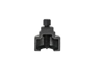 Manual Slack Adjuster Puller