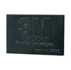 3M-5518-EA