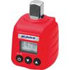 ACD-ARM602-4