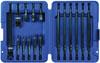 AHN1840320