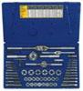 AHN24640