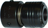 AJX-3200-3
