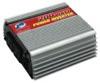 ATD-5950