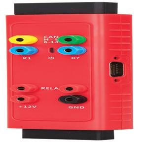 AUL-G-BOX2