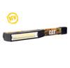 CAT-CT1200