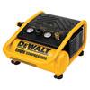 DWT-D55140