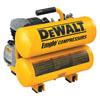 DWT-D55153