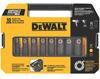 DWT-DW22812