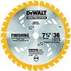 DWT-DW3176