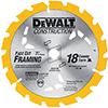 DWT-DW3192