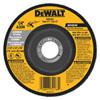 DWT-DW8404