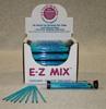 EMX-76000-E