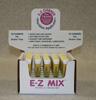 EMX-78000-E
