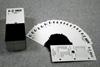 EMX-79000