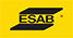 ESAB Summer Specials: Burn and Earn!