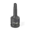 GRY-1140TT