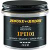 HOK-IPII01-C01