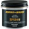 HOK-IPII02-C01
