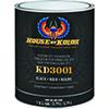 HOK-KD3001-G01