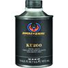 HOK-KU200-P00