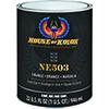 HOK-NE503-Q01