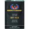 HOK-RU312-G00