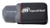 IRC-2135M-BOOT