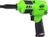 IRC231R-G-2