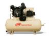 IRR-7100E15-P230