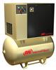 IRR-UP6-10-125F