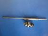 IWA-93897600