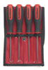 KDT-84040