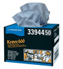 KIM-33944