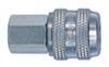 LNI-5862