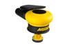 MRK-MROS150