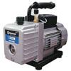 MSC-90059-R