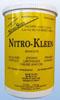 NITNITRO-KLEEN