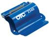 OTC-2340