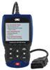 OTC-3210