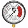 OTC-9651